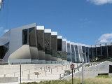 Австралийский национальный университет, исследовательский институт биотехнологий