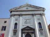 Церковь Санта Мария делла Пьета