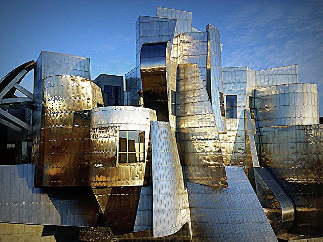 Художественный музей Вейсмана