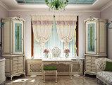 Аксессуары для окон: как эффектно декорировать окна в доме