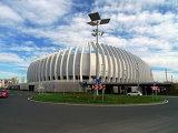 Арена Загреб в Хорватии