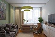 Футуризм, минимализм и эко: как сделать квартиру стильной и современной