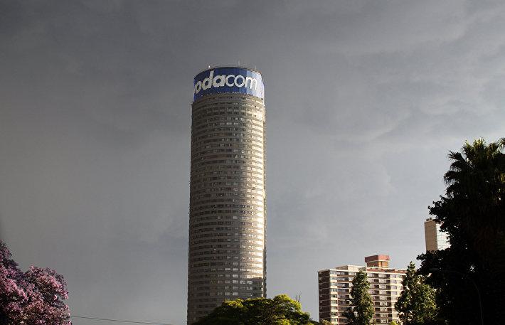 Башня Понте