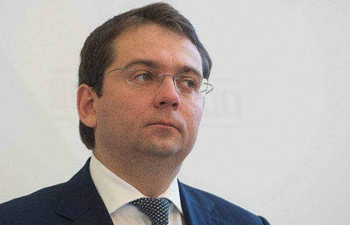XII форум крупного бизнеса Кто создает экономику России