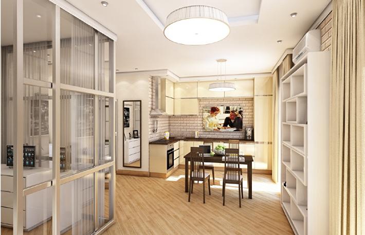 Уже не модно: 12 вещей в дизайне квартиры, от которых пора отказаться