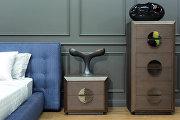 Мебель, аксессуары
