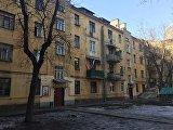Новозаводская дом 8