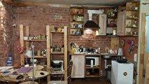 Горячий цех: как избежать типичных ошибок при обустройстве кухни
